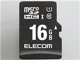 MF-CAMR016GU11A [16GB]