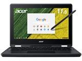 Chromebook Spin 11 R751TN-N14N