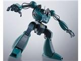 HI-METAL R ガバメントタイプ ティンプ機