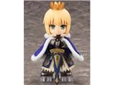 キューポッシュ Fate/Grand Order セイバー/アルトリア・ペンドラゴン