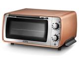 ディスティンタコレクション EOI407J-CP [Style Copper]