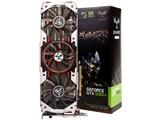iGame GTX1080Ti Vulcan AD [PCIExp 11GB]
