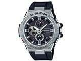 カシオ G-SHOCK G-STEEL GST-B100-1AJF