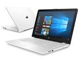 HP 15-bw000 価格.com限定 フルHD非光沢搭載モデル