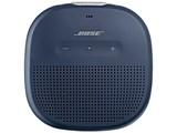 SoundLink Micro Bluetooth speaker [ミッドナイトブルー]