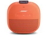 SoundLink Micro Bluetooth speaker [ブライトオレンジ]