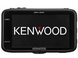 ケンウッド DRV-830