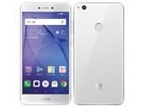 HUAWEI nova lite for Y!mobile 608HW ワイモバイル [ホワイト]
