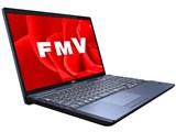 FMV LIFEBOOK AHシリーズ WA3/B3 KC_WA3B3_A066 Core i7・メモリ16GB・SSD 256GB+HDD 1TB・Office搭載モデル