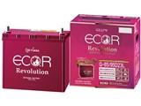 ジーエス・ユアサ ECO.R Revolution ER-Q-...