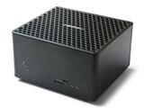 ZOTAC ZBOX MAGNUS EK71060 ZBOX-EK71060-J-W2B