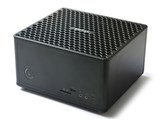 ZOTAC ZBOX MAGNUS EK51070 ZBOX-EK51070-J-W2B