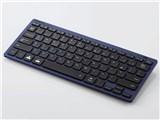 TK-FBP102BU [ブルー]