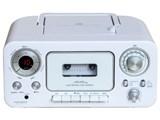 CD-C300(W) [ホワイト]