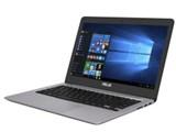 Zenbook U310UA-FC903T NTT-X Store限定モデル