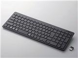 TK-FDP099TBK [ブラック]