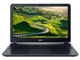 Chromebook 15 CB3-532-F14N