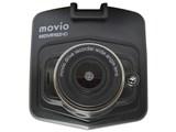 ナガオカ MOVIO MDVR102HD
