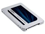 MX500 CT500MX500SSD1