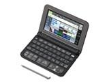 エクスワード XD-Z9800BK [ブラック]