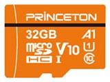 PMSDA-32G [32GB]