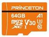PMSDA-64G [64GB]