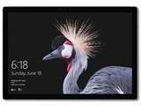 Surface Pro FJT-00031