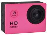 AC150PK [ピンク]
