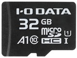 MSDA1-32G [32GB]