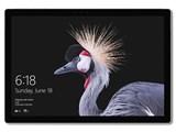 Surface Pro LTE Advanced GWM-00009 SIMフリー
