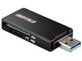 BSCR27U3BK [USB ブラック]
