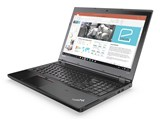 ThinkPad L570 20JQ000RJP