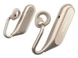 Xperia Ear Duo XEA20 [ゴールド]