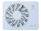 DF-T1809BL [ブルー]