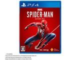 SIE Marvel's Spider-Man [PS4]