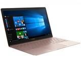 ZenBook 3 UX390UA UX390UA-GS074T