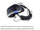 PlayStation VR Days of Play Special Pack CUHJ-16004