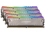 Ballistix BLT4K8G4D26BFT4K [DDR4 PC4-21300 8GB 4枚組]