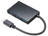 USB-3TCH9BK [ブラック]