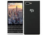 BlackBerry KEY2 64GB SIMフリー