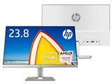 HP 24fw 価格.com限定モデル [23.8インチ ホワイト]