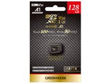 GH-SDM-ZA128G [128GB]