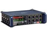 F8n MultiTrack Field Recorder