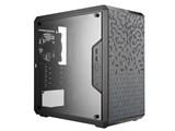 MasterBox Q300L MCB-Q300L-KANN-S00