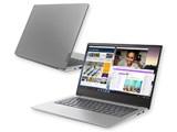 Ideapad 530S フルHD液晶・Core i5・8GBメモリー・256GB SSD搭載 価格.com限定 81EU00DRJP