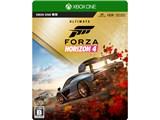 Forza Horizon 4 アルティメット エディション [Xbox One]