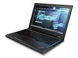 ThinkPad P52 20M9CTO1WW Windows 10 Pro・フルHD液晶・Core i7・16GBメモリー・500GB HDD+16GB Optane メモリー・...