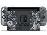 Nintendo Switch 大乱闘スマッシュブラザーズ SPECIALセット
