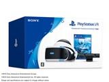 PlayStation VR PlayStation VR WORLDS同梱版 CUHJ-16006