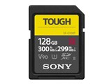 TOUGH SF-G128T [128GB]